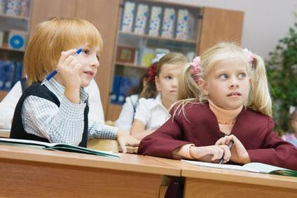 Адаптация ребёнка к школе - как облегчить жизнь первоклассника