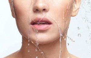 Термальная вода, для чего она нужна, состав и виды термальной воды