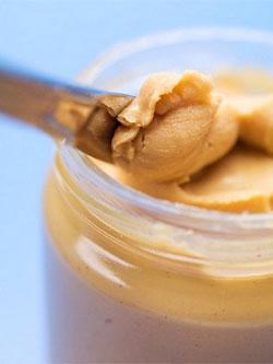 Арахисовое масло, состав, польза, рецепт домашнего арахисового масла