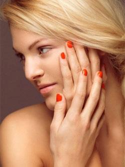 Белые пятна на ногтях, причины, что делать, белые пятна на ногтях и народные приметы