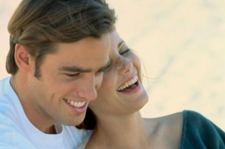 10 вещей, которые хотят мужчины, но не просят об этом