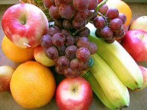 Циклическая диета: советы