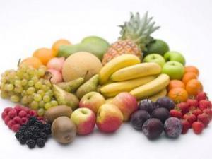 Что такое фолат диета