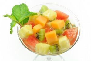 Какая диета может помочь справиться с осложнениями диабета