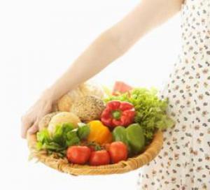 Метаболические расстройства