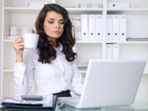 Как влияет внешность на вашу карьеру