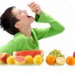 Какие полезные продукты для поджелудочной железы