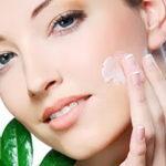 Правильный уход за кожей лица. Повышаем упругость кожи лица