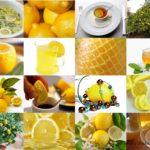 Действительно ли теплая вода с лимоном имеет лечебные свойства?