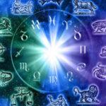 Астрологический прогноз для всех знаков зодиака на февраль 2018 года