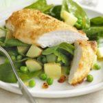 Куриная диета: преимущества, меню, сроки и результаты
