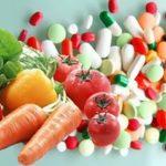Пищевые добавки полезные для организма.