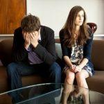 Отношения. Какие ошибки допускают люди в отношениях