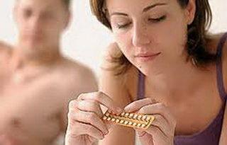 Историяконтрацептивов