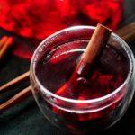 Красный чай, полезные свойства