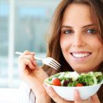 Щадящая диета для похудения – панацея от лишнего веса