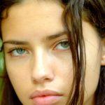 Как добиться желаемого образа естественной красоты без макияжа