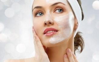 макияж при простуде в холодную погоду
