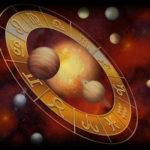 Что такое гороскоп и для чего он людям