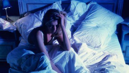 Как хорошо уснуть в жаркую ночь. 8 полезных советов