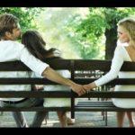 Почему происходят измены в отношениях и их причины