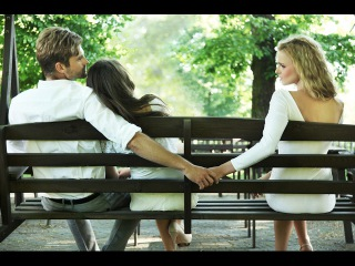 измена в отношениях