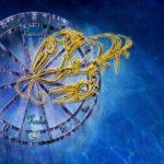 Астрологический прогноз на 2019 год — Рак