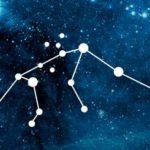 Астрологический гороскоп для Водолея на 2019 год