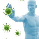 Что такое иммунотерапия рака?