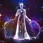 Астрологический прогноз для «Девы» на 2019 год