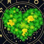 Еженедельный гороскоп на эту неделю: 29.04 - 05.05.2019