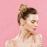 Здоровый цвет лица - как сохранить
